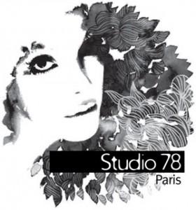 studio78-visuel2